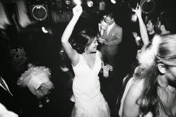 caroline and mike wedding_1133