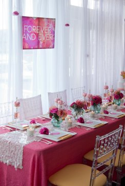 View More: http://christineglebov.pass.us/enchanted-wedding-event-2015-team-forever-sweet