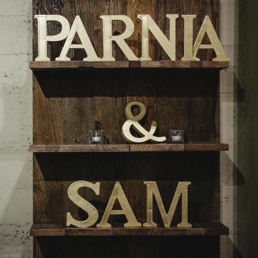 samandparnia-51(pp_w900_h900)