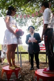 Nerd Wedding-337