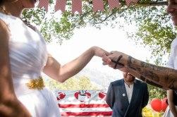 Nerd Wedding-355