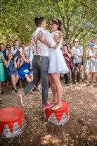Nerd Wedding-371