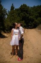 Nerd Wedding-381