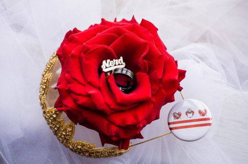 Nerd Wedding-49