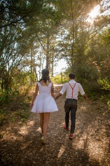 Nerd Wedding-519